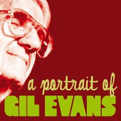 A Portrait of Gil Evans