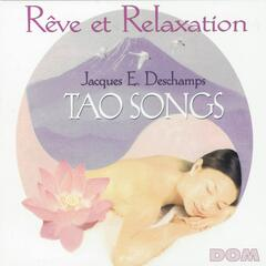 Rêve et relaxation : Tao Songs