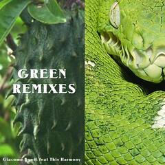 Green Remixes