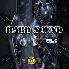 Hard Sound, Vol. 2