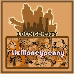Lounge City - Single