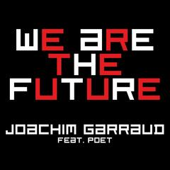 We Are the Future - EP II