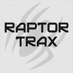 Voices From The Dark - Raptor Rmx (single)