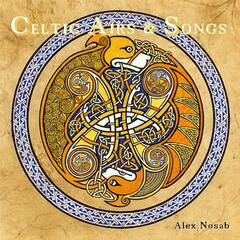 Celtic Airs & Songs