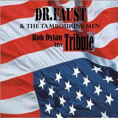 Tribute Live to Bob Dylan