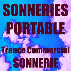 Trance commercial sonnerie