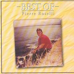 Best of Pierre Roselli