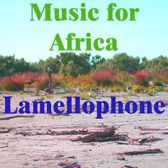 Music for Africa