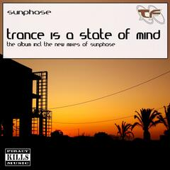 Trance Is a State of Mind