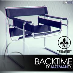Backtime