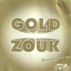 Gold zouk, Vol. 1