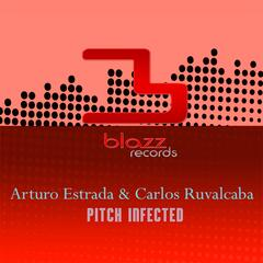 Pitch Infected