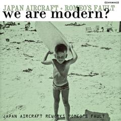 We Are Modern?