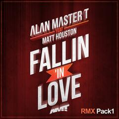 Fallin' in Love Pack Rmx1