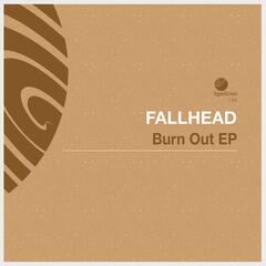 Burn Out Ep