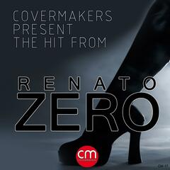Covermakers Present the Hit from Renato Zero