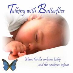 Talking With Butterflies