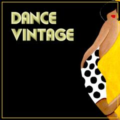 The Sound of Dance Vintage