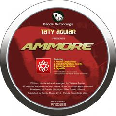 Ammore EP