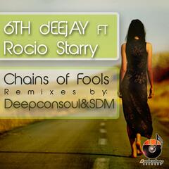 Chains of Fools