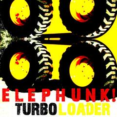 Turbo Loader