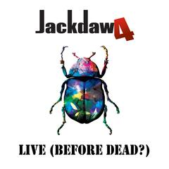 Live (Before Dead?)