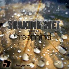 Soaking Wet EP
