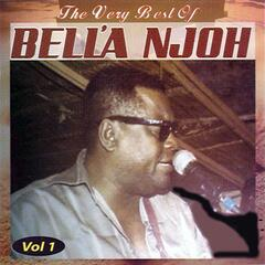The Very Best of Bell'a Njoh, vol. 1