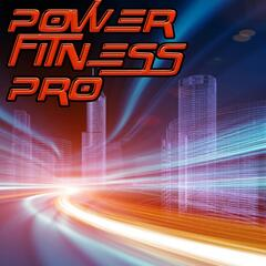 Power Fitness Pro 192