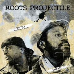Roots Projectile