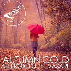 Autumn Cold