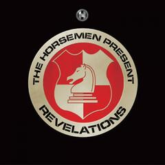 The Horsemen Present: Revelations Sampler, Pt. 2