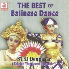 The Best of Balinese Dance