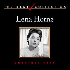 The Best Collection: Lena Horne