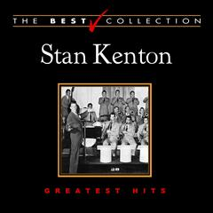 The Best Collection: Stan Kenton