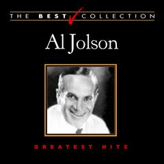 The Best Collection: Al Jolson
