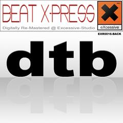 Dtb(Drop The Bass)
