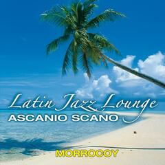 Morrocoy (Latin Jazz Lounge)