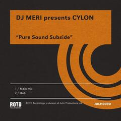 Pure Sound Subside