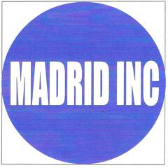 Madrid inc