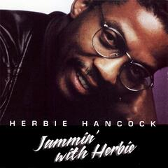 Jammin' With Herbie