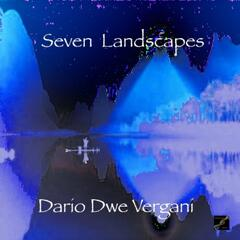 Shiatsu Music: Seven Landscapes, Vol. 2