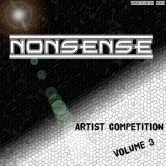 Artist competition, vol. 3