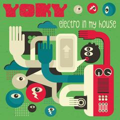 Electro in My House