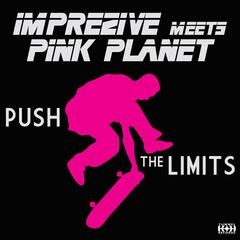 Push the Limits