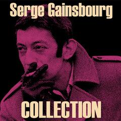 Serge Gainsbourg Collection