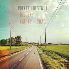 Big Sky, Empty Road