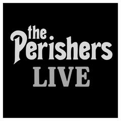 The Perishers Live