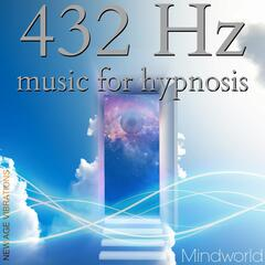 432 Hz Music for Hypnosis