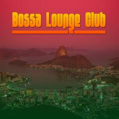 Bossa Lounge Club